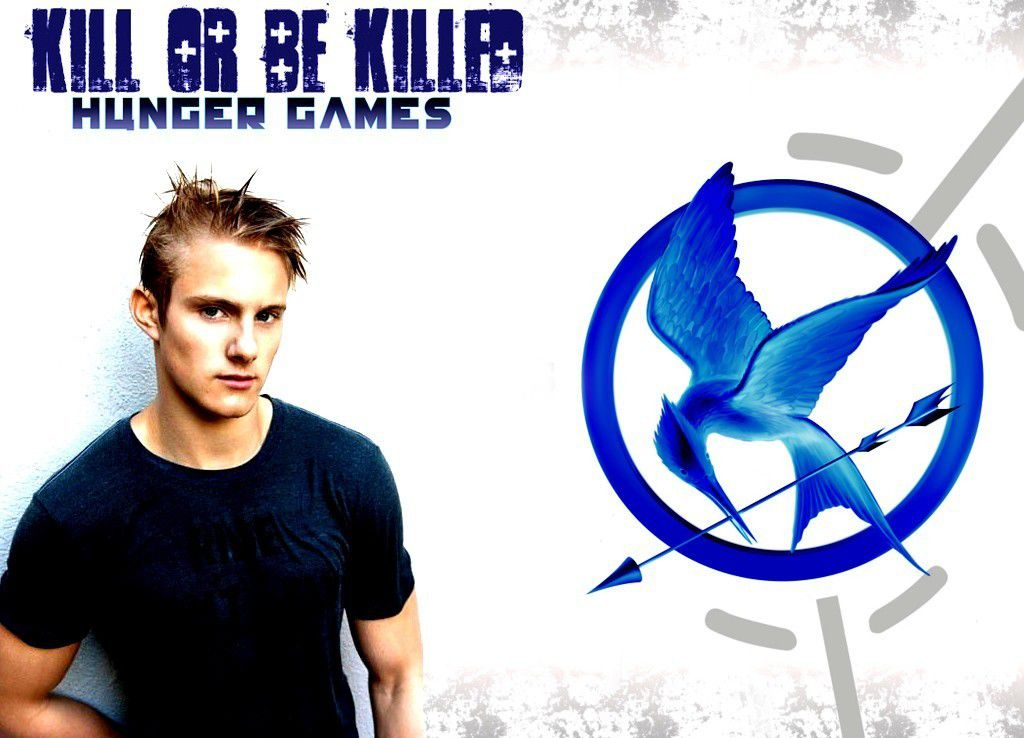Cato-the-hunger-games-22011033-1024-738.jpg