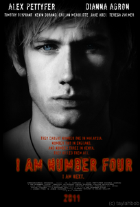 I_Am_Number_Four_poster_II_by_taylahbob.png