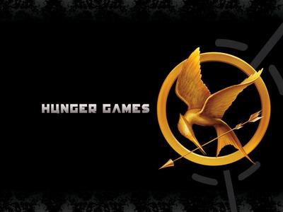 Hunger-Games-Wallpaper.jpg