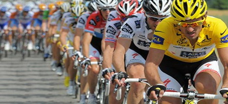 tour-de-france-bicycle-race.jpg