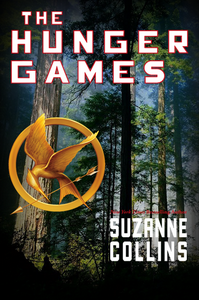 the_hunger_games__fan_cover_by_rjvg92-d36eb9c.png