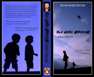 kite-runner-book-cover2.jpg