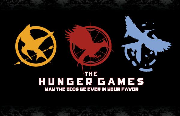 the_hunger_games_trilogy_by_rjvg92-d341yoq.png