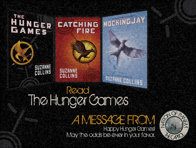 read_the_hunger_games_by_rjvg92-d35zdqu.png