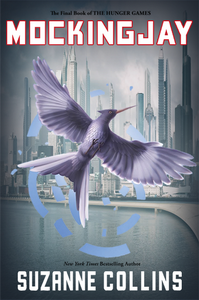 mockingjay__fan_cover_by_rjvg92-d36ech9.png