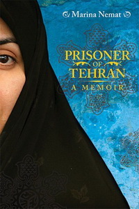 marina-nemat_prisoner-of-tehran.jpg