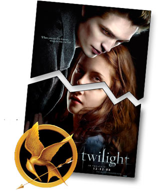 hunger-games-twilight.jpg