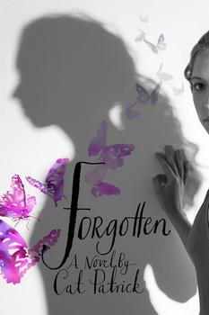 forgotten (1).jpg