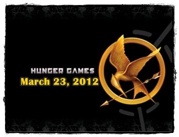 hunger-games-release-date2.jpg