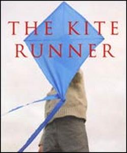 kite_runner_150.jpg