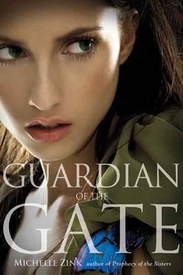 GuardianoftheGate.jpg