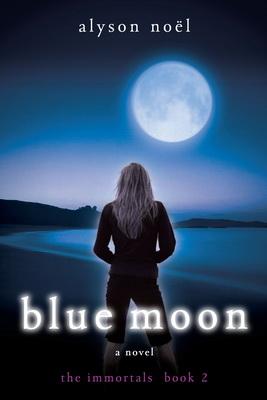 Blue Moon_調整大小.jpg