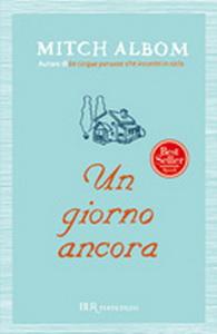 ITALY FOMD.jpg