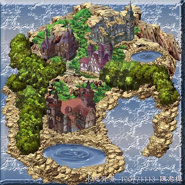 水池背景.jpg