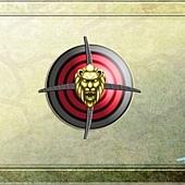 獅子頭-盾.jpg