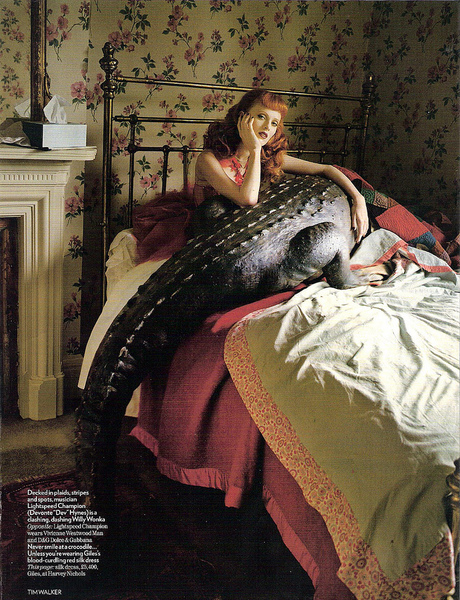 vogue-uk-editoiral_unexpected-tales4.jpg