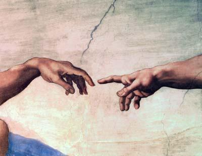 hands_of_god_and_adam-400.jpg