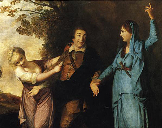 David_Garrick_Between_Tragedy_and_Comedy_1760_61.jpg