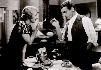 Blondell.Cagney.jpg