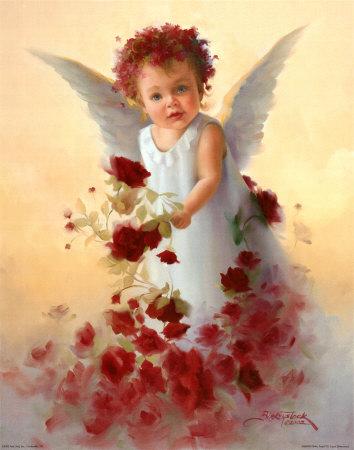jab0035~Baby-Angel-VII-Posters.jpg