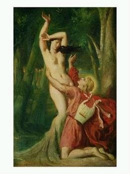 apoolo and daphne by theodore chasseriau.jpg