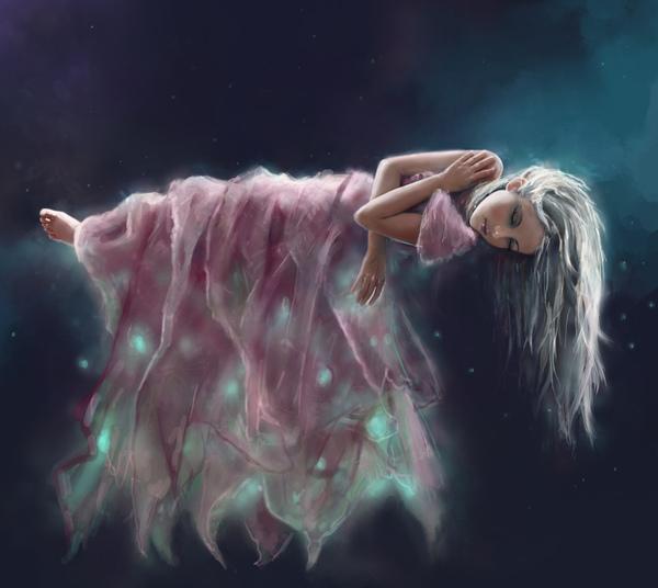 FTC___Sleeping_Beauty_by_cypherx.jpg