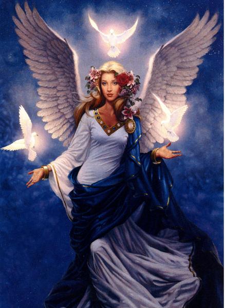angel-6.jpg