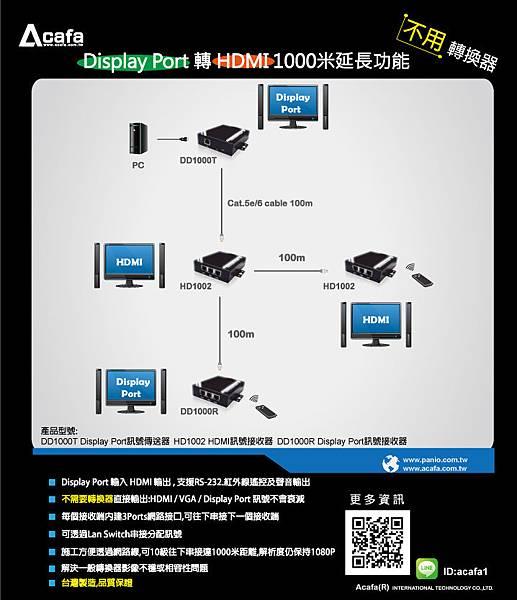 DD1000+HD1000-Dia