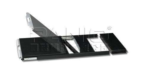 KCL1708-2.jpg