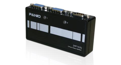 VP152-1.jpg