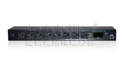 PS1158-1.jpg