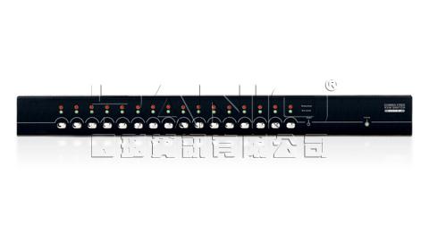 KF116P-1.jpg