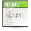 1332005817_gnome-mime-text-html