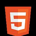 1336579054_HTML_Logo