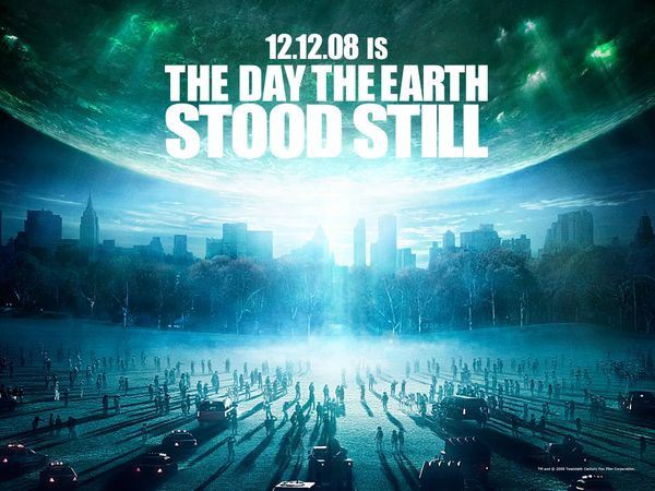 the_day_the_earth_stood_still01-1