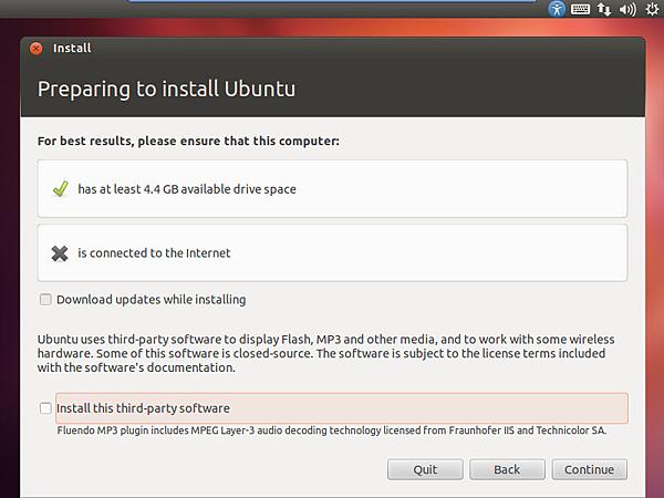 ubuntu0030