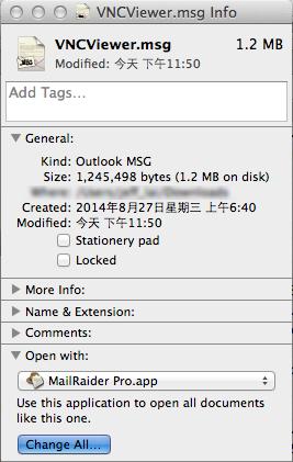 Screen Shot 2014-09-12 at 下午11.51.36