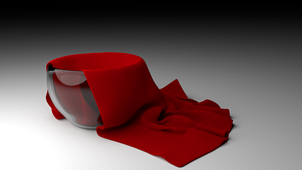cloth in glass.png