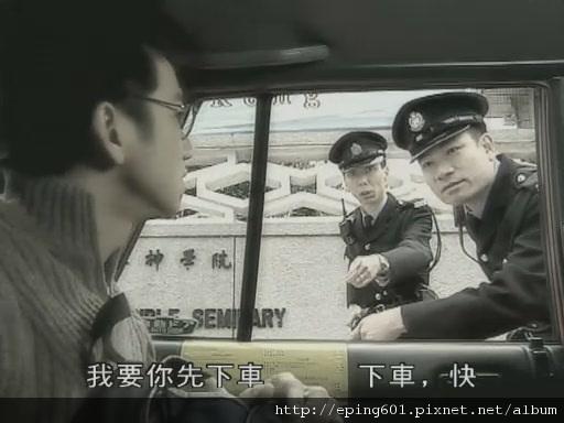 棟篤神探.JPG
