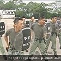 PTU武器裝備大全08-1