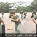PTU訓練01-2