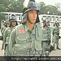 PTU武器裝備大全09