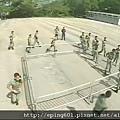 PTU訓練03-2