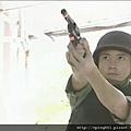 PTU訓練04-2