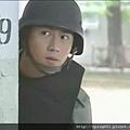PTU訓練04-3
