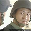 PTU訓練04-5