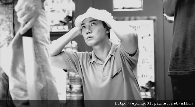 魅力download粵語論壇㊣裡輸德淋㊣Laughing.Gor之變節--Turning.Point㊣粵語中文㊣[(042056)21-28-03].JPG