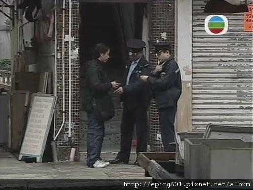 戀愛星求人12.JPG