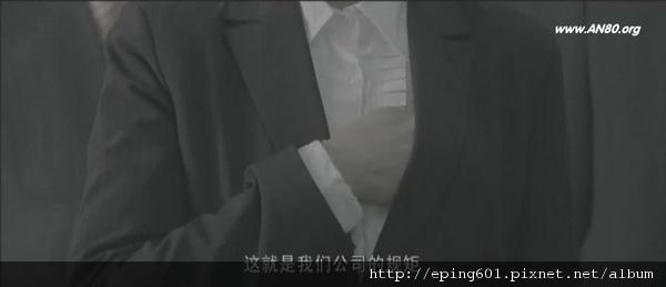 【我爱香港开心万岁】【DVD-RMVB.粤语版中字】【2011最新香港群星爆笑喜剧大片】[(120030)21-09-17].JPG