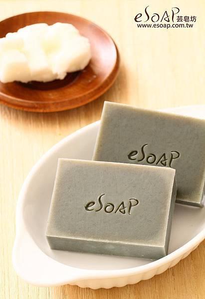 IMG_7846乳油木青黛皂